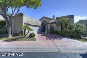 3037 E SIERRA VISTA Drive, Phoenix, AZ 85016