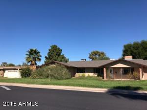 532 E 7TH Place, Mesa, AZ 85203