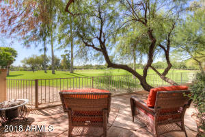 11050 N INDIAN WELLS Drive, Fountain Hills, AZ 85268
