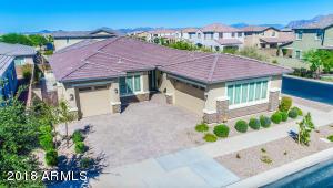 10630 E HAWK Avenue, Mesa, AZ 85212