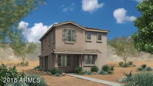 3764 E ROBERT Street, Gilbert, AZ 85295