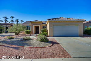 16411 W PEPPERTREE Court, Surprise, AZ 85387