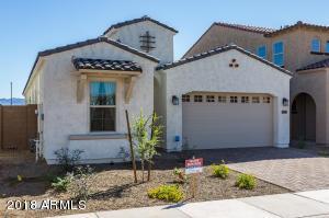 21933 N 33RD Street, Phoenix, AZ 85050