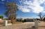 12923 W DESERT COVE Road, El Mirage, AZ 85335