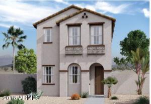4534 S EMERSON Street, Chandler, AZ 85248