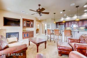 20750 N 87TH Street, 2086, Scottsdale, AZ 85255