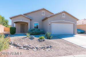 40249 N FJORD Street, San Tan Valley, AZ 85140