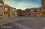 3935 E ROUGH RIDER Road, 1233, Phoenix, AZ 85050