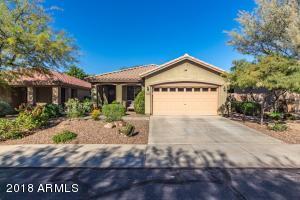2440 W LEWIS AND CLARK Trail, Phoenix, AZ 85086
