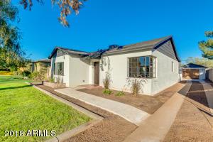 2213 N LAUREL Avenue, Phoenix, AZ 85007