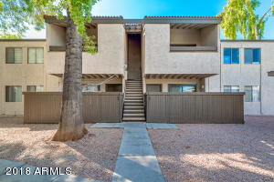 2938 N 61ST Place, 232, Scottsdale, AZ 85251