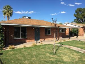 2442 E INDIANOLA Avenue, Phoenix, AZ 85016