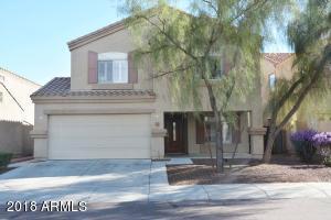 11137 W ELM Street, Phoenix, AZ 85037