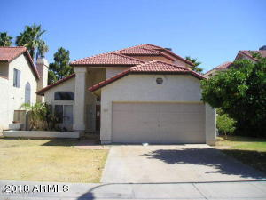 969 E MANOR Drive, Chandler, AZ 85225