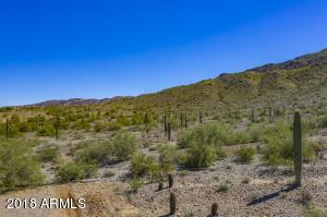 2150 W SUNRISE Drive, -, Phoenix, AZ 85041