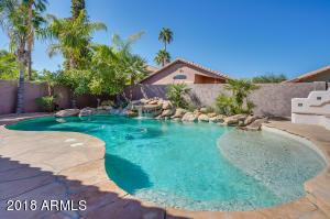 15432 S 46TH Place, Phoenix, AZ 85044