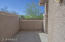 42424 N GAVILAN PEAK Parkway, 59108, Anthem, AZ 85086