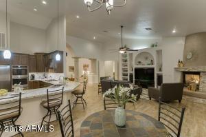 16824 N PARADOX Drive, Fountain Hills, AZ 85268
