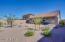 28910 N 40TH Place, Cave Creek, AZ 85331