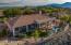 414 E WINDMERE Drive, Phoenix, AZ 85048