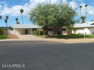 3916 S JUNIPER Street, Tempe, AZ 85282