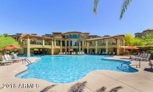 5450 E DEER VALLEY Drive, 1205, Phoenix, AZ 85054