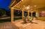 14009 S 36TH Place, Phoenix, AZ 85044