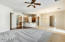 15340 W CAMPBELL Avenue, Goodyear, AZ 85395