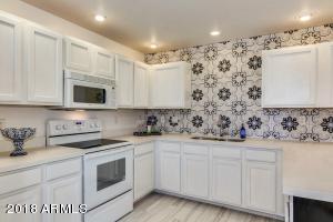 16801 N 94TH Street, 2016, Scottsdale, AZ 85260