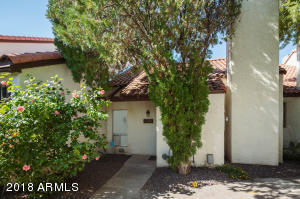 5348 N 3RD Avenue, Phoenix, AZ 85013