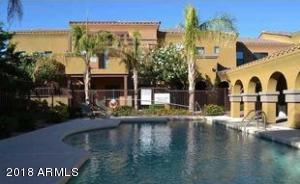 1702 E BELL Road, 111, Phoenix, AZ 85022