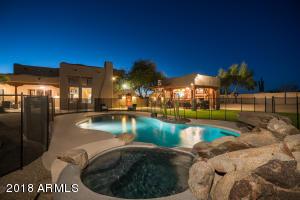 29119 N 61ST Street, Cave Creek, AZ 85331