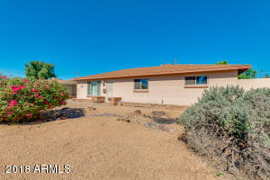 5828 N 22ND Drive, Phoenix, AZ 85015