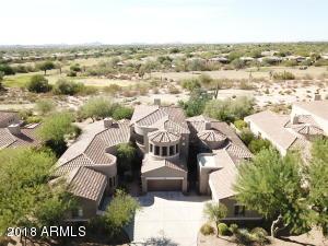 19475 N GRAYHAWK Drive, 1045, Scottsdale, AZ 85255