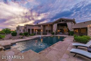 29501 N 76TH Street, Scottsdale, AZ 85266