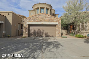 19475 N GRAYHAWK Drive, 1033, Scottsdale, AZ 85255