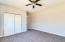 604 N 95TH Circle, Tolleson, AZ 85353