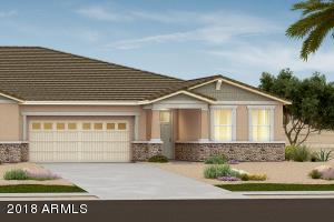 5053 N 145TH Drive, Litchfield Park, AZ 85340