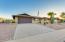2307 E GENEVA Drive, Tempe, AZ 85282