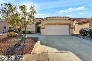 4932 S VERBENA Avenue, Gilbert, AZ 85298