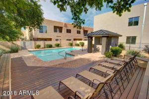 2315 E PINCHOT Avenue, 106, Phoenix, AZ 85016