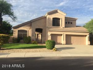 7230 E RUSTLING Pass, Scottsdale, AZ 85255