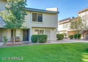19601 N 7TH Street, 1093, Phoenix, AZ 85024