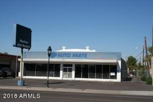 5434 W GLENDALE Avenue, Glendale, AZ 85301