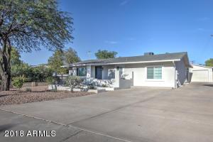 1526 E LOMA Lane, Phoenix, AZ 85020