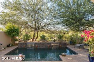19475 N Grayhawk Drive, #1046, Scottsdale, AZ 85255