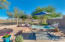 16207 S 13TH Avenue, Phoenix, AZ 85045