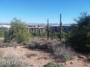 13725 N MOUNTAINSIDE Drive, 3, Fountain Hills, AZ 85268