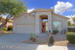 7521 E WHISTLING WIND Way, Scottsdale, AZ 85255