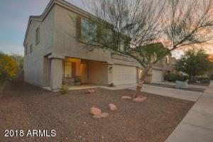 10747 W COOLIDGE Street, Phoenix, AZ 85037